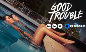 Good Trouble seizoen 2