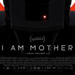 Trailer voor Netflix's sci-fi thriller I Am Mother