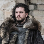 Kit Harington krijgt rol in Marvel Cinematic Universe