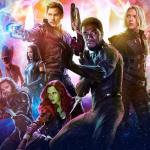 Marvel kondigt MCU Phase 4 releasedata aan voor 8 films tot 2022