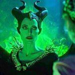 Eerste trailer voor Maleficent: Mistress of Evil