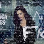 Trailer voor laatste seizoen Marvel's Jessica Jones