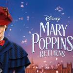 Recensie   Mary Poppins Returns DVD (Immy Verdonschot)
