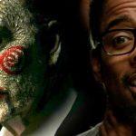 Chris Rock werkt aan een Saw reboot