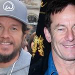 Mark Wahlberg & Jason Isaacs voegen zich bij Scooby-Doo film Scoob