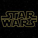 Nieuwe Star Wars-films releasedata onthuld door Disney
