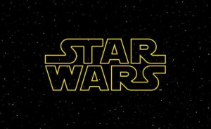 Star Wars-films