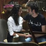 Tel Aviv on Fire | Vanaf 25 juli in de bioscoop