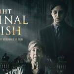 Recensie | The Final Wish (Raymond Doetjes)