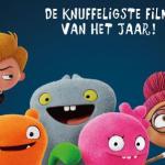 Nederlandse stemmencast van Ugly Dolls bekend