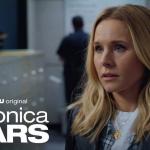 Teaser trailer voor Hulu's Veronica Mars seizoen 4
