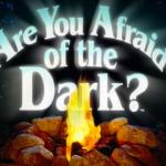 Are You Afraid of the Dark? keert terug als gelimiteerde serie op Nickelodeon