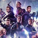 Avengers: Endgame keert terug naar bioscoop met nieuwe scenes!