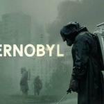 HBO's Chernobyl beste serie ooit