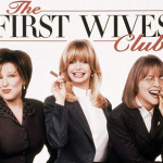 First Wives Club serie debuteert op de nieuwe streamingservice van BET
