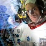 Eerste trailer voor Apple's space race drama For All Mankind