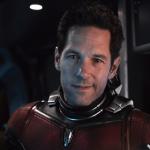 Paul Rudd voegt zich bij de cast van Sony's Ghostbusters 2020