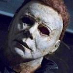 Halloween 2 wordt in 2020 verwacht