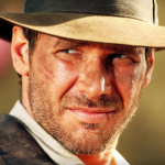 Volgens Harrison Ford beginnen opnames Indiana Jones 5 volgend jaar
