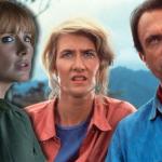 Bevestigt Bryce Dallas Howard de terugkeer van Alan Grant, Ellie Sattler en Ian Malcolm in Jurassic World 3?