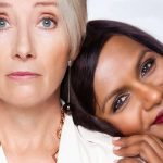Laatste trailer voor Late Night met Mindy Kaling en Emma Thompson