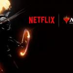 De Russo Brothers maken Magic: The Gathering animatieserie voor Netflix