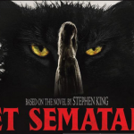 Winactie | Pet Sematary Blu-ray
