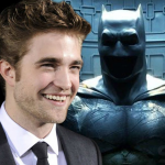 Het is officieel! Robert Pattinson is The Batman!