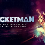 Recensie | Rocketman (Felicia Peerenboom)