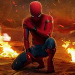Blog | Je suis Spider-Man (Martijn Pijnenburg)