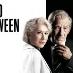 Trailer The Good Liar met Helen Mirren & Ian McKellen | 21 november 2019 in de bioscoop