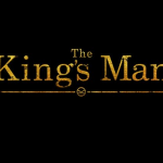 Prequel The King's Man krijgt releasedatum en poster