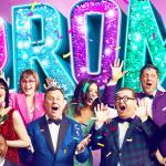 Netflix brengt film-versie van musical The Prom met sterrencast