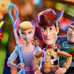 Winactie | Toy Story 4 – Beëindigd