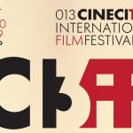 Eerste editie 013 Cinecitta International Film Festival | 17-20 oktober in Tilburg