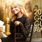 De 72ste Golden Globes