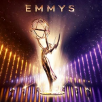 71ste Emmy winnaars | Game of Thrones wint Best Drama