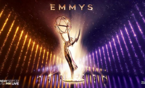 71ste Emmy Awards