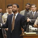 American Crime Story krijgt derde seizoen