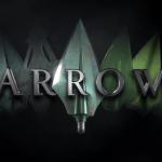 Eerste beelden Arrow seizoen 8