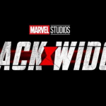 Black Widow is de start van Phase Four