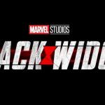 Black Widow is de start van Phase Four