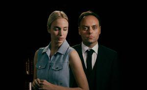 Capo di Famiglia Nederlandse maffiafilm
