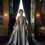 Helen Mirren in Catherine The Great trailer