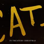 Eerste trailer voor Tom Hooper's Cats musicaladaptatie