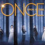 Eerste beelden zesde seizoen Once Upon a Time