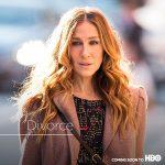 Eerste trailer Divorce met Sarah Jessica Parker