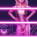 Eerste trailer voor Netflix-serie GLOW