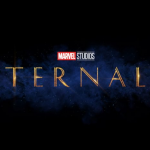 Cast voor Marvel Studio's Eternals bekend