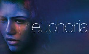 Euphoria seizoen 2